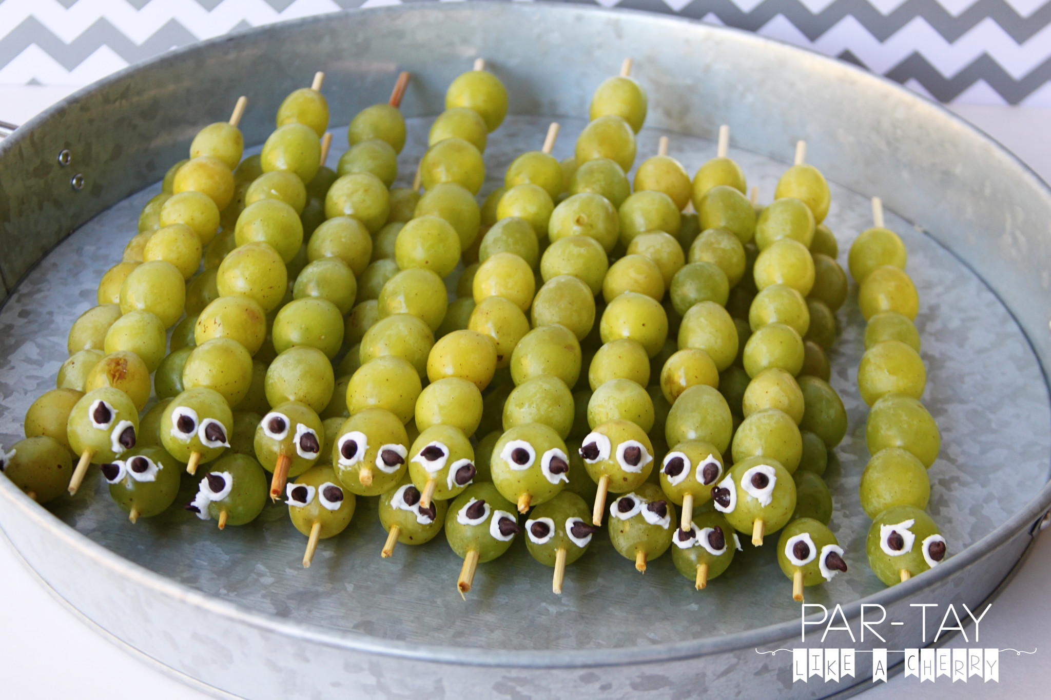 snack for preschool quot c quot is for caterpillar preschool snack like a 256