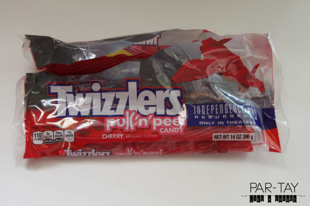 twizzlers photo