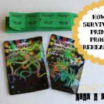 I know my Savior Lives: Primary Program Script & Tips