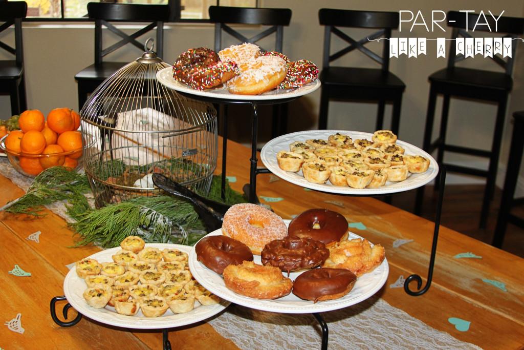 food photo1