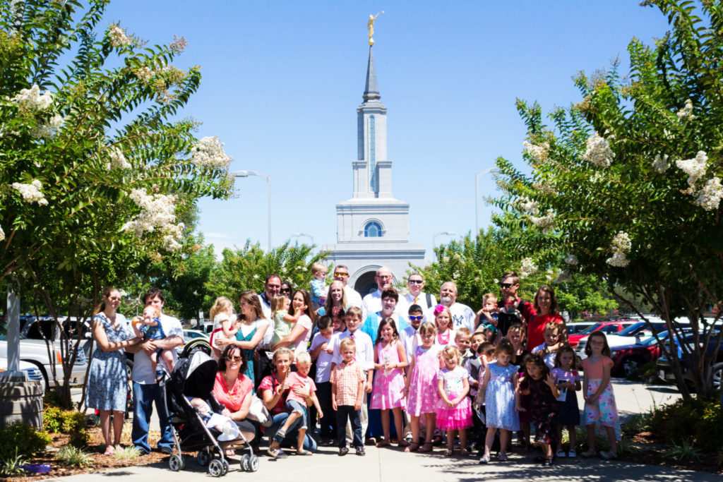 primary temple trip ideas and printables
