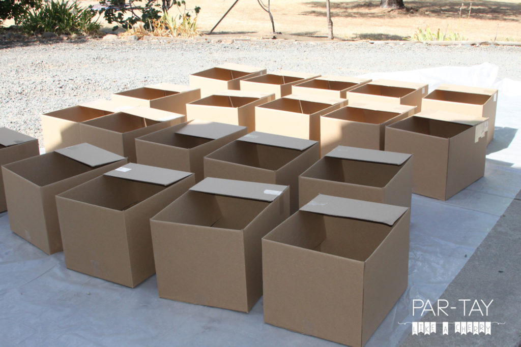 making-cardboard-boxes