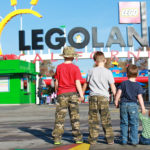 Legoland California Like a Boss