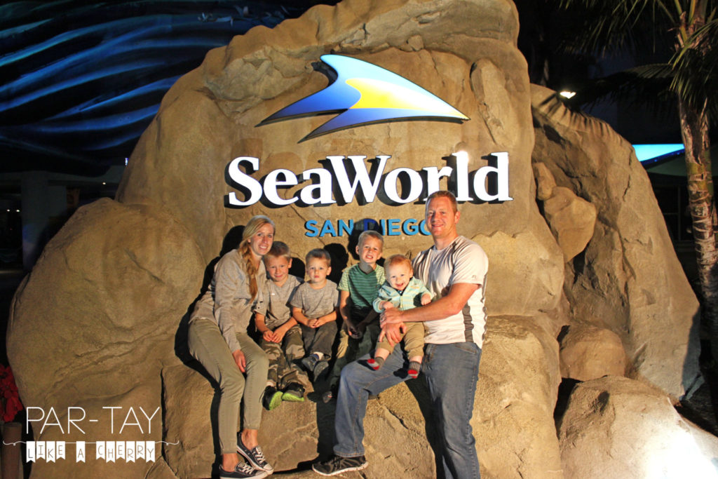 https://seaworld.com/san-diego/park-info/theme-park-hours/