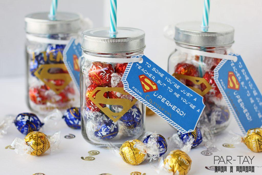 teacher appreciation gift tag free printable